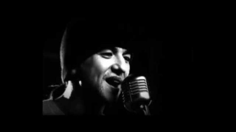 MaximD Ерболат Мен Казакпын Etno remix version
