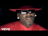 R. Kelly - Thoia Thoing