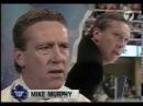 Сезон НХЛ 1996/97. Матч Торонто Мэйпл Ливз - Эдмонтон Ойлерз