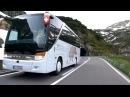 Modern DM style 80s. Momento Love - Follow Alone Heart. Extreme bus travel Аutомаtiса Race magic mix