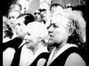 Фильм о хоре ветеранов ' Голос сердца '