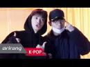 Видео 180206 Уён Джун Кей и Чансон @ ArirangTV 'Pops in Seoul' 'Quit' 뚝 MV Shooting Sketch