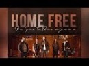 Dave Mason We Just Disagree Home Free Cover