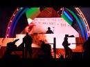 Die Antwoord - Love Drug @ Cruïlla 2017