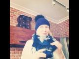 "Alena Vodonaeva on Instagram: ""Когда утром пришла мама и ты спрашиваешь что она думает по пов ..."