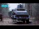 КИНО СУПЕР! НАСТОЯЩИЙ ФИЛЬМ КОНВОИРЫ военные фильмы 2017