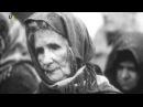 Масовий голод в Україні в 1946-1947 роках I Пишемо історію