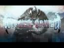 Wicked Gamer Эпизод 2 Как я играл в Skyrim