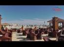 Отель Il Mercato Hotel Spa 5* Шарм Эль Шейх Египет