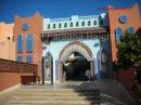Hotel Faraana Heights Resort - Sharm El Sheikh