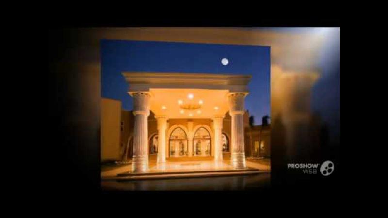 Смотреть Iberotel Il Mercato 5* Египет, Шарм-Эль-Шейх - Египет Отели Iberotel Il Mercato