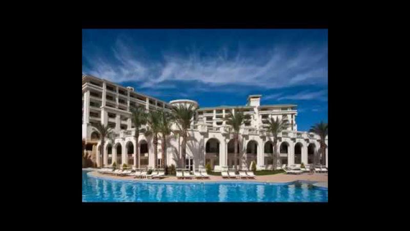 IL Mercato Hotel Spa 5*, Египет, Шарм-Эль-Шейх