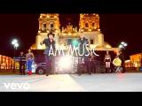 Alacranes Musical - Zapateado Encabronado #4