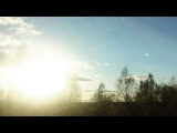 _p_o_d_y_m_o_v_a video