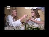 #ВТЕМЕ:  Как прошла свадьба Дианы Шурыгиной?