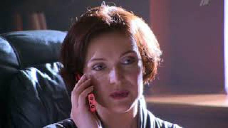 Сериал Побег — Pobeg (2010-2011) 1 СЕЗОН 10 серия