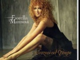 Fiorella Mannoia - Ascolta l'Infinito