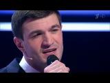 Торнике Квитатиани и Сосо Павлиашвили - Помолимся за родителей(Live Сегодня вечер ...