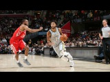 Best 20 Crossovers and Handles From Week 16 of the NBA Season (James Harden, Derrick Rose and More!) #NBANews #NBA