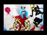 ТАЙНА РАСКРЫТА! Песня Леди Баг и Супер Кот УЗНАЛИ друг друга! Secret Lady Bug Chat Noir Miraculous 2