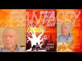 Gerard Menuhin- Wahrheit sagen, Teufel jagen (VORLESUNG Kapitel 1)