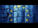 Die heutige EU - das Fundament bekommt Risse