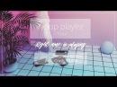 [ Rap - K-hip hop/ K-pop mix   1 hour playlist ]