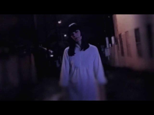 Violet Tremors - Violet Trance