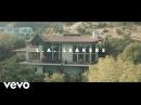 L.A. Leakers - Facetime ft. Eric Bellinger, Wale, AD