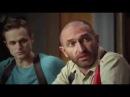 Боевик Менты против Воров в законе Новые Русские фильмы криминал боевик новинки
