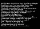 Nana Lonely lyrics 168