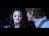 Garrett Hedlund &amp Leighton Meester - Give In To Me (Legendado)