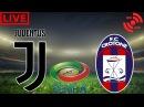 Juventus vs Crotone Live 26/11/17 SERIE A Чемпионат Италии Ювентус V Кротоне Прямая онлайн