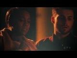 Connor & Michaela   C R A S H