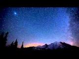 Rhythm of Mankind &amp  Nature  -- Вечность chillout Mix