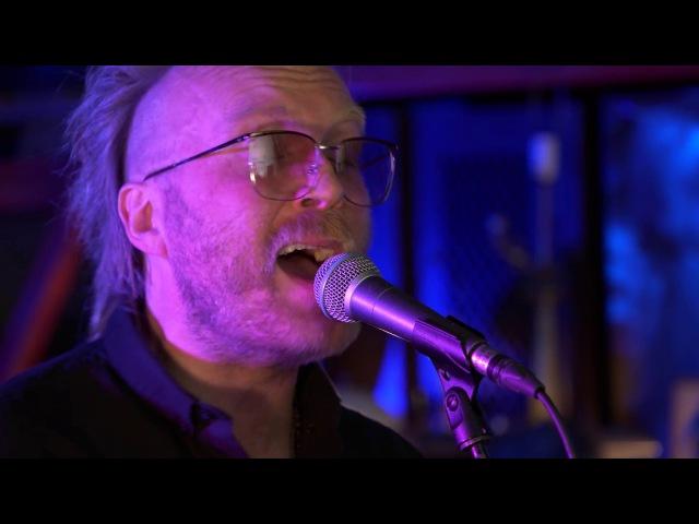 Roforofo - Full Performance (Live on KEXP)