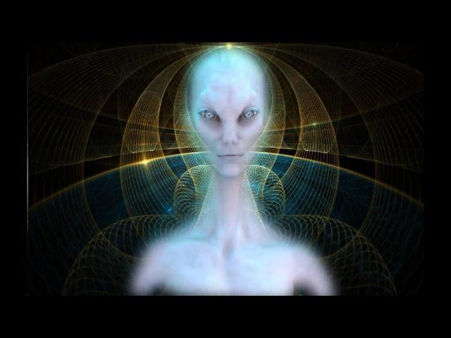 Хранители / Пятый уровень сознания и его особенности / 3