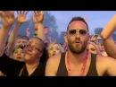 Coldplay - BBC Radio 1s Big Weekend 2016 FULL