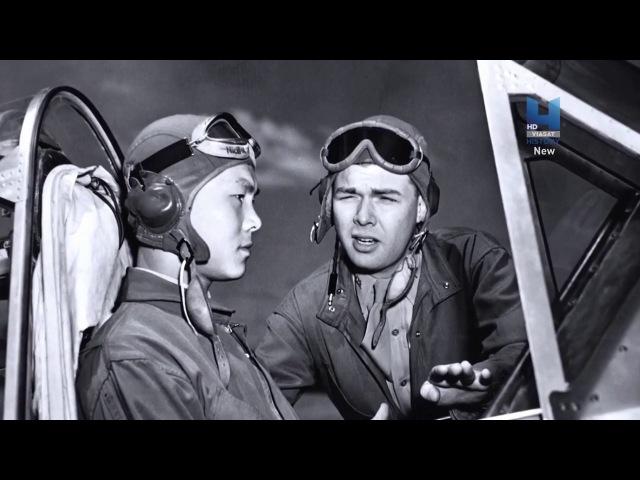Вторая мировая: Забытая война Китая (1-ая серия из 2) World War II_Chinas Forgotten War (2016) 1