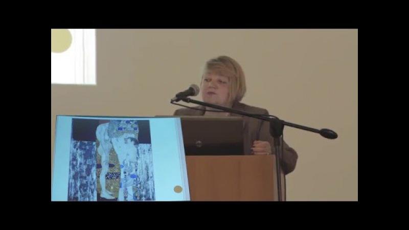 Приверженность к лечению у пациентов с остеопорозом Профессор Э В Руденко