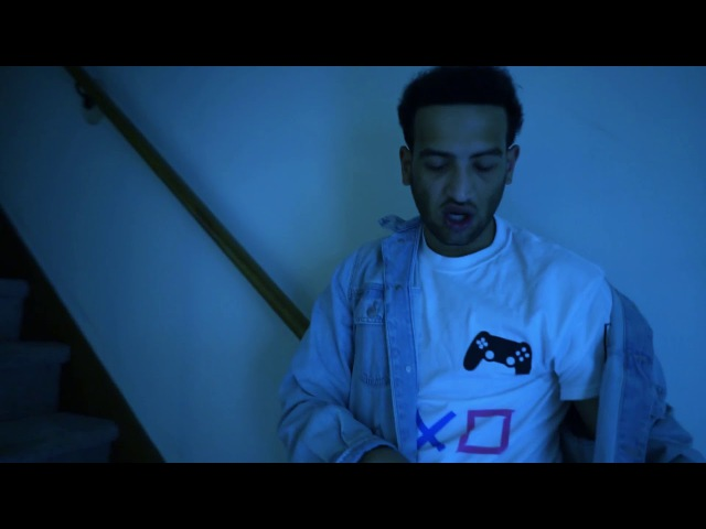 YuH Faizon - Trap $pot (Official Music Video) [Directed by YuH Faizon]
