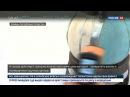 Новости на «Россия 24» • Сезон • В школах Татарстана ввели уроки профессионального образования