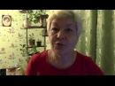 Отзыв Надежды Суптеля о курсе Юлии Литвиной Мастерская музыкальных открыток