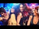 Dj Antoine - Find Me In The Club ONeill Leonardo La Mark Radio Remix