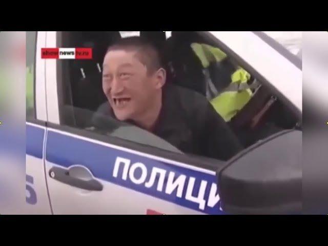 10 минут смеха , 10 min of laughter№22