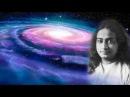 Следуйте путем великих Мастеров. Часть 3. Парамаханса Йогананда
