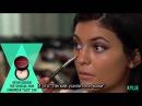 Kylie Jenner's Makeup Tutorial   Макияж Кайли Дженнер new