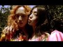 (지소울) - Tequila (Feat.후디(Hoody)) Official Music Video