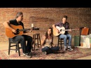 Bruce Springsteen-I'm On Fire-covered by Jessie Brown-Official Video