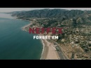 NEFFEX Forget 'em Official Video
